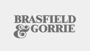 Bradfield & Gorrie