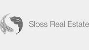 Sloss Real Estate