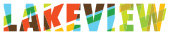 Lakeview Mobile Logo