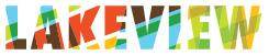 Lakeview Logo