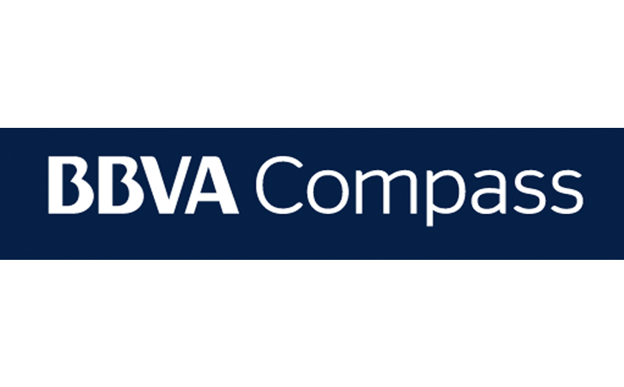 Bbva Compass Brock Operations Center Lakeview